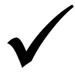 Правила оформления библиографической ссылки и списка литературы | Калининградский государственный технический университет